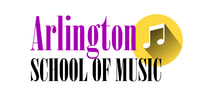 Arlington School of Music